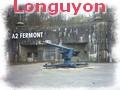 Longuyon