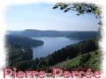 Pierre Percée
